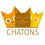 couronne_chatons.png