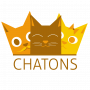 logo_chatons.png